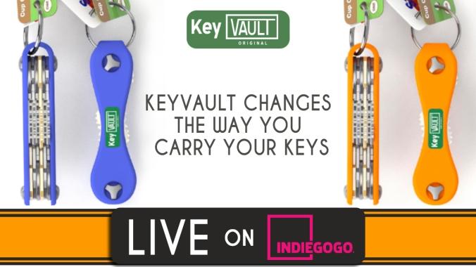 keyvault-keyholder-live